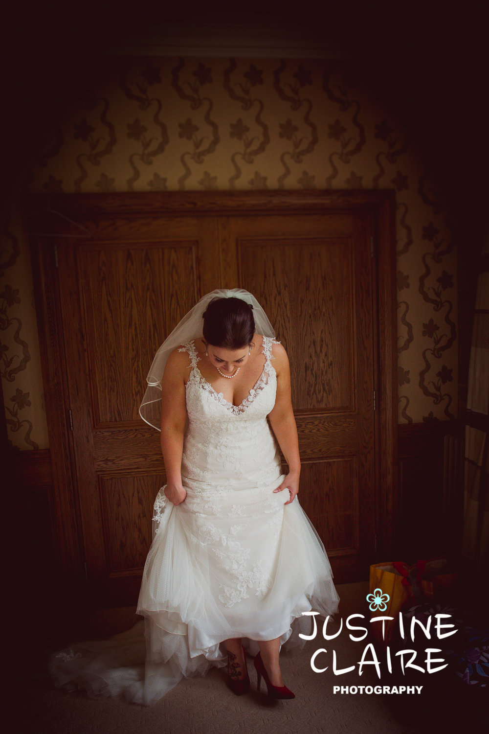 South Lodge Hotel  Wedding Photographers & photography Engagement Shoot10.jpg