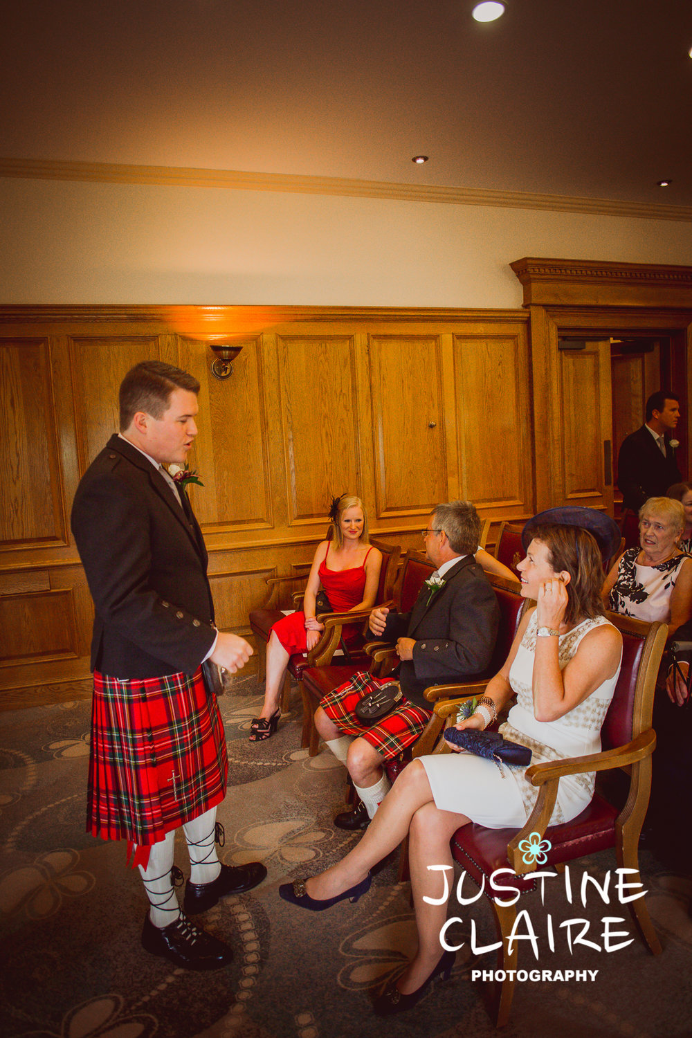 South Lodge Hotel  Wedding Photographers & photography Engagement Shoot14.jpg