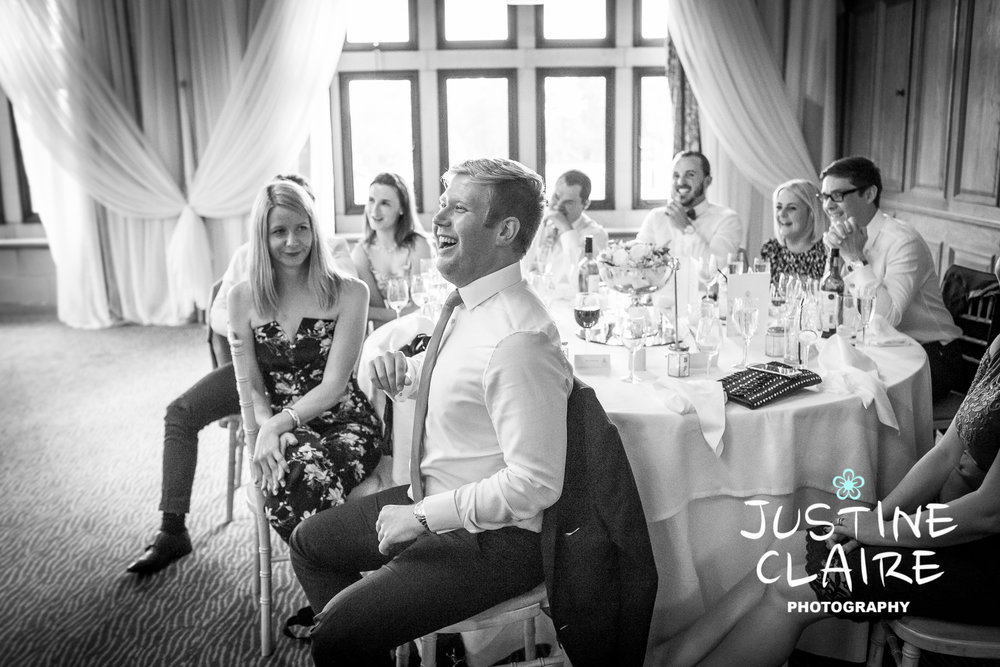 South Lodge Hotel  Wedding Photographers & photography Engagement Shoot19.jpg
