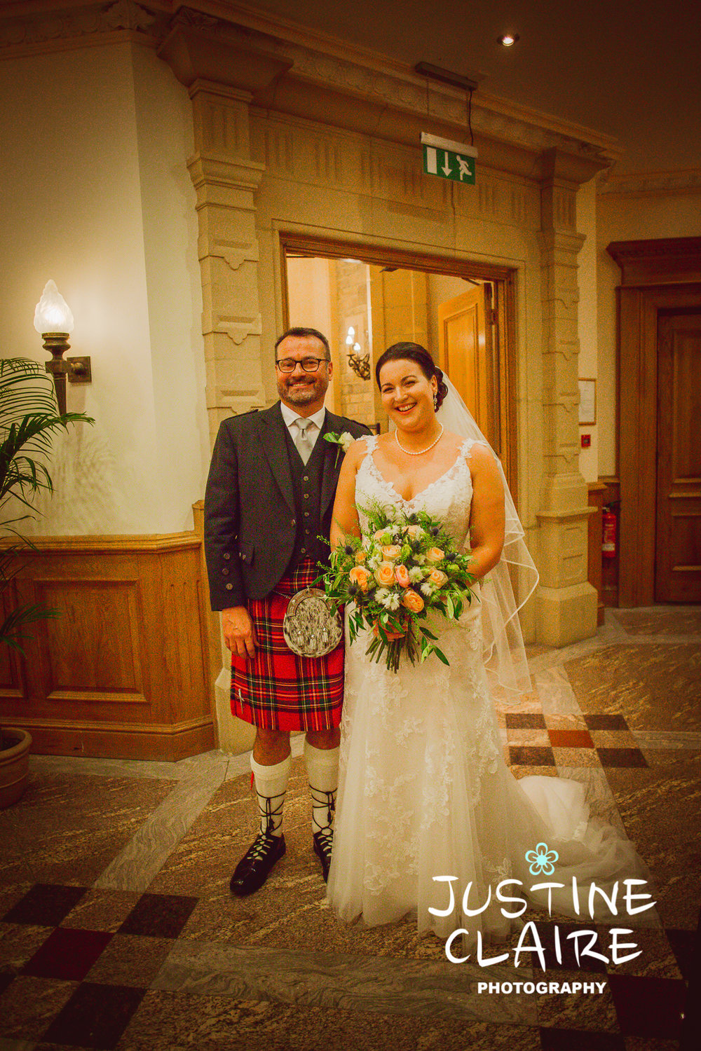 South Lodge Hotel  Wedding Photographers & photography Engagement Shoot20.jpg