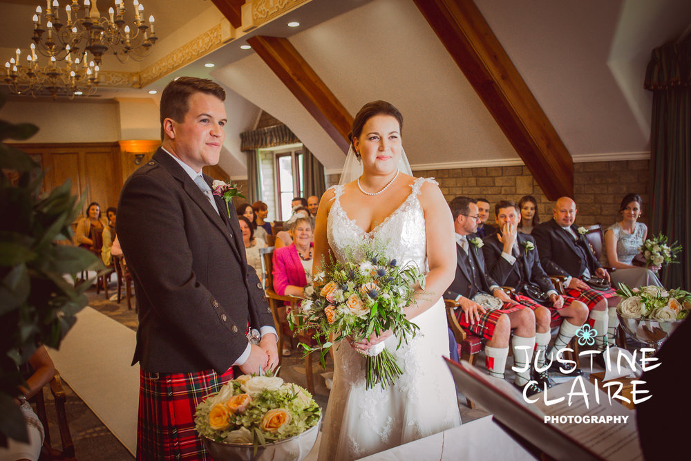 South Lodge Hotel  Wedding Photographers & photography Engagement Shoot28.jpg