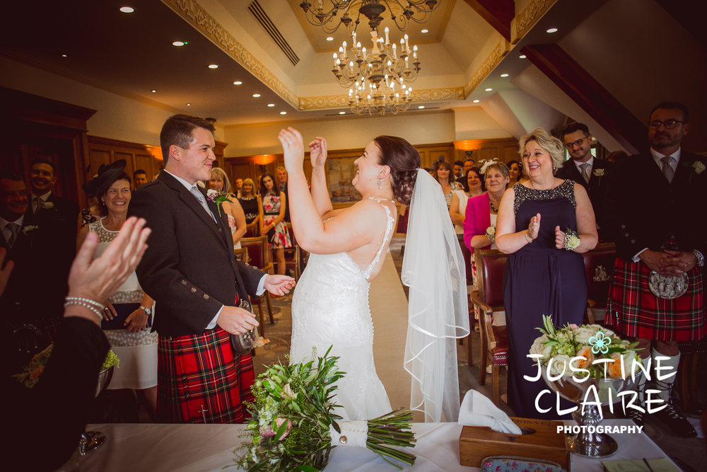South Lodge Hotel  Wedding Photographers & photography Engagement Shoot33.jpg