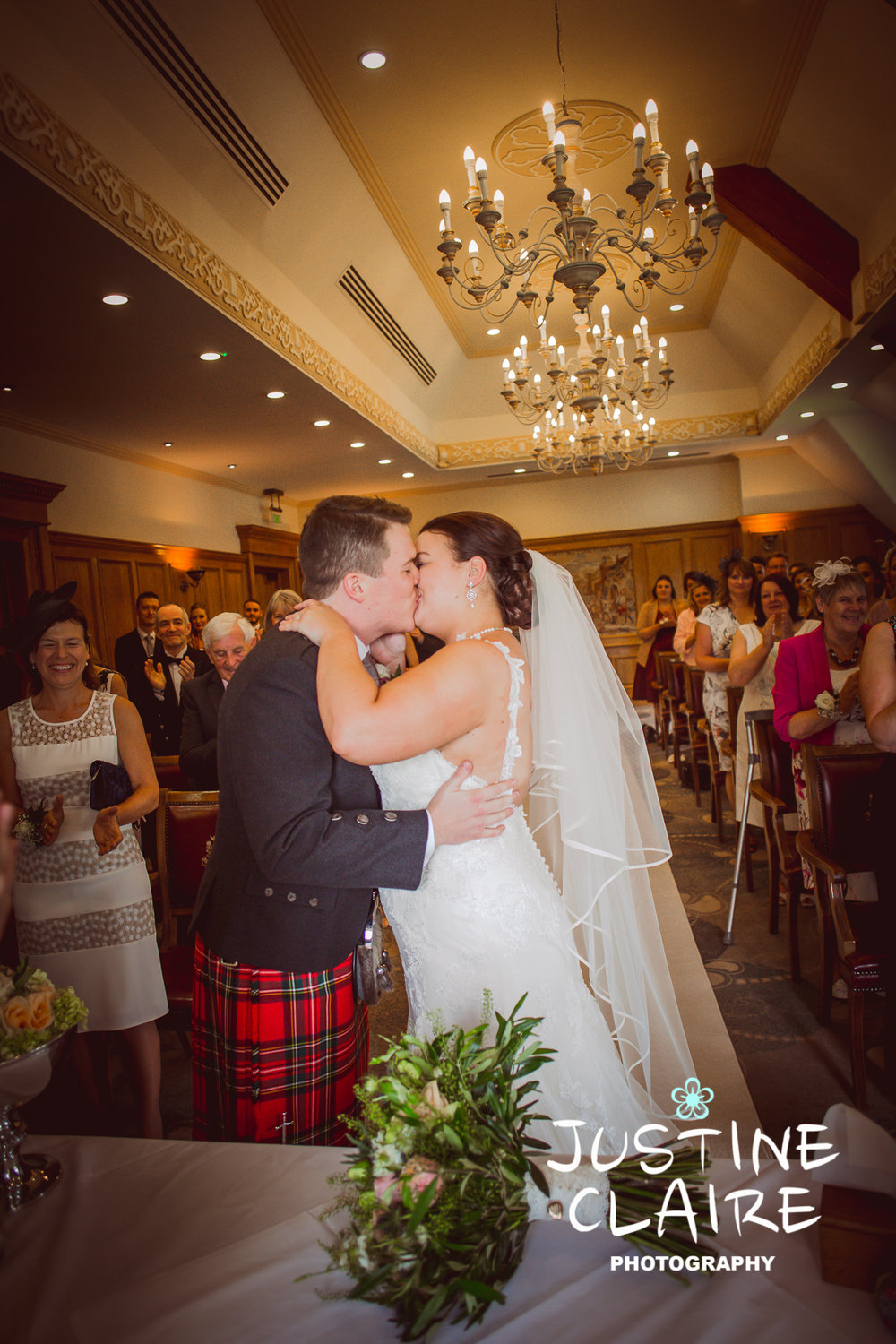 South Lodge Hotel  Wedding Photographers & photography Engagement Shoot35.jpg
