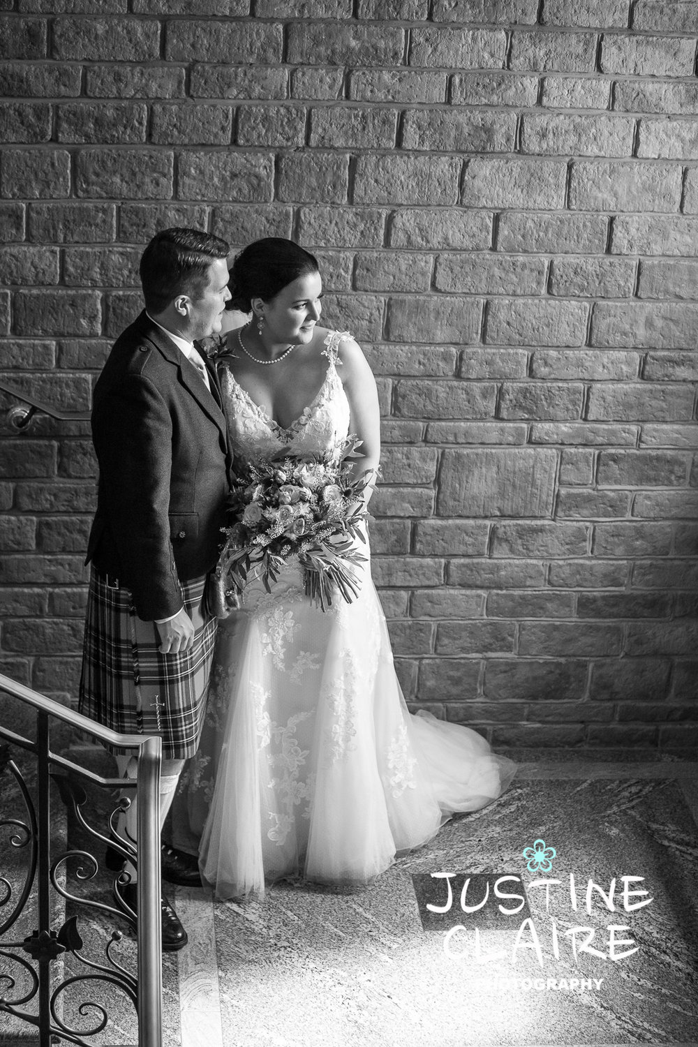 South Lodge Hotel  Wedding Photographers & photography Engagement Shoot36.jpg