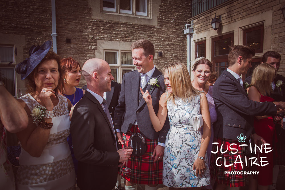 South Lodge Hotel  Wedding Photographers & photography Engagement Shoot52.jpg