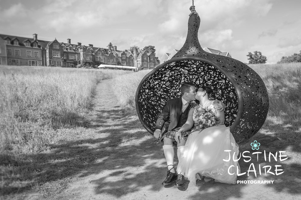 South Lodge Hotel  Wedding Photographers & photography Engagement Shoot57.jpg