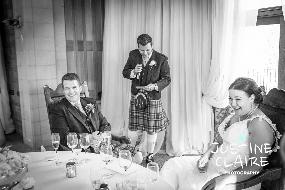 South Lodge Hotel  Wedding Photographers & photography Engagement Shoot71.jpg