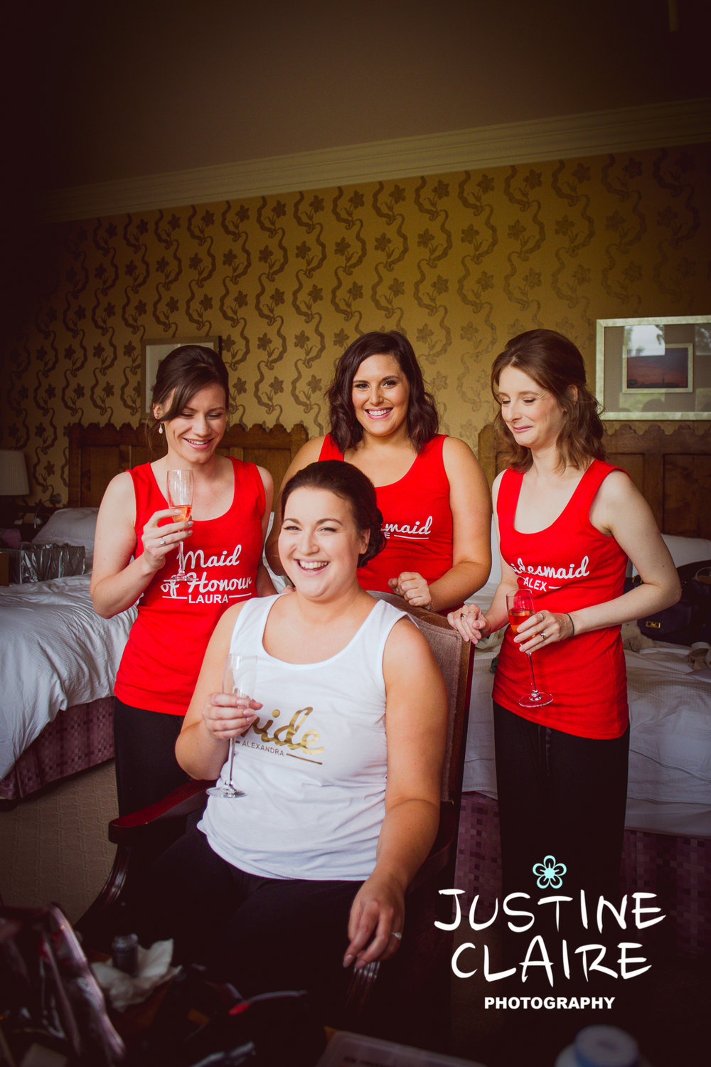South Lodge Hotel  Wedding Photographers & photography Engagement Shoot6-2.jpg