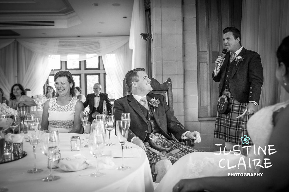 South Lodge Hotel  Wedding Photographers & photography Engagement Shoot15.jpg