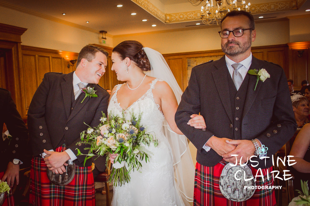 South Lodge Hotel  Wedding Photographers & photography Engagement Shoot26.jpg