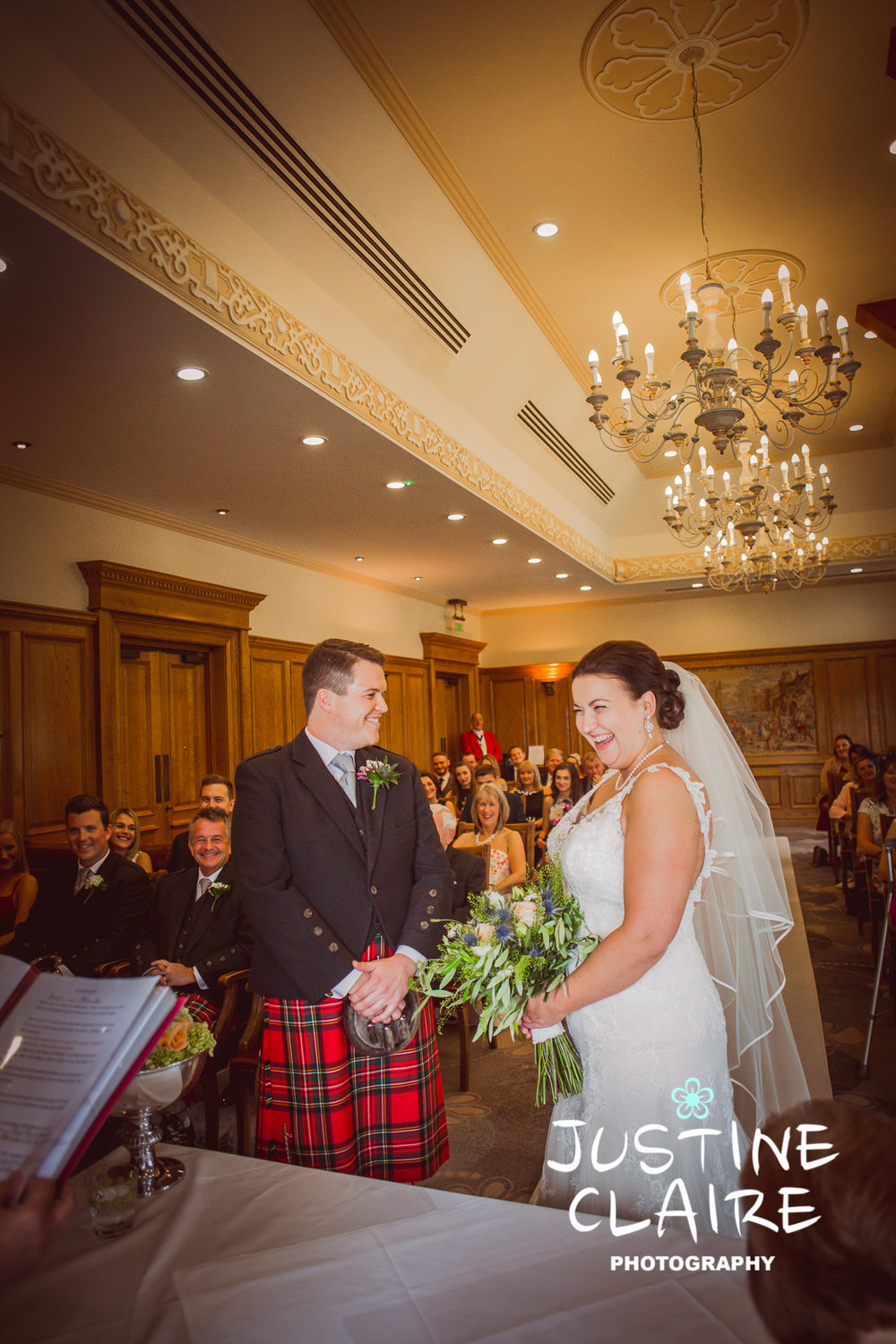 South Lodge Hotel  Wedding Photographers & photography Engagement Shoot30.jpg
