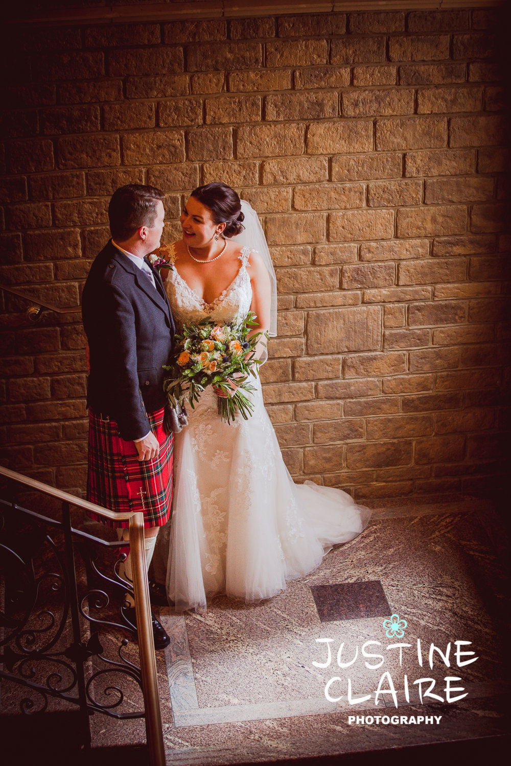 South Lodge Hotel  Wedding Photographers & photography Engagement Shoot37.jpg