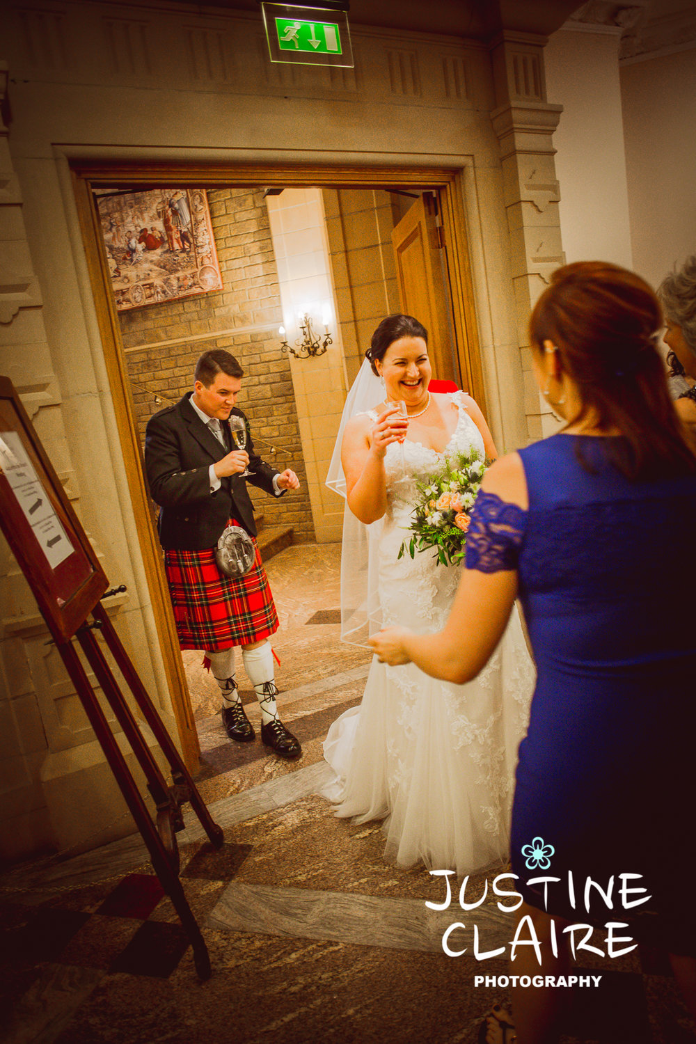 South Lodge Hotel  Wedding Photographers & photography Engagement Shoot40.jpg