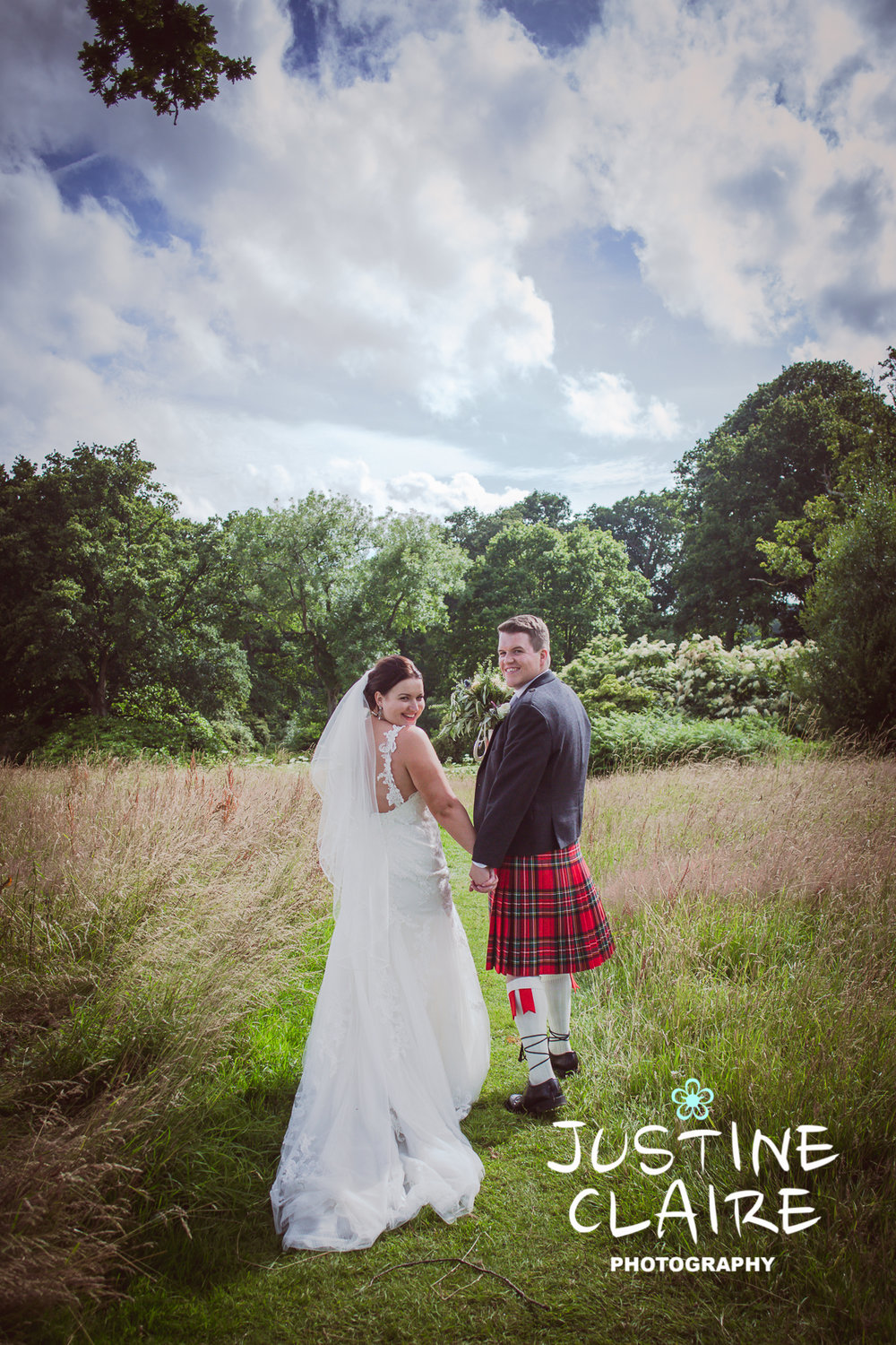 South Lodge Hotel  Wedding Photographers & photography Engagement Shoot59.jpg