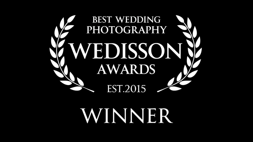 Award Winning Sussex photographer