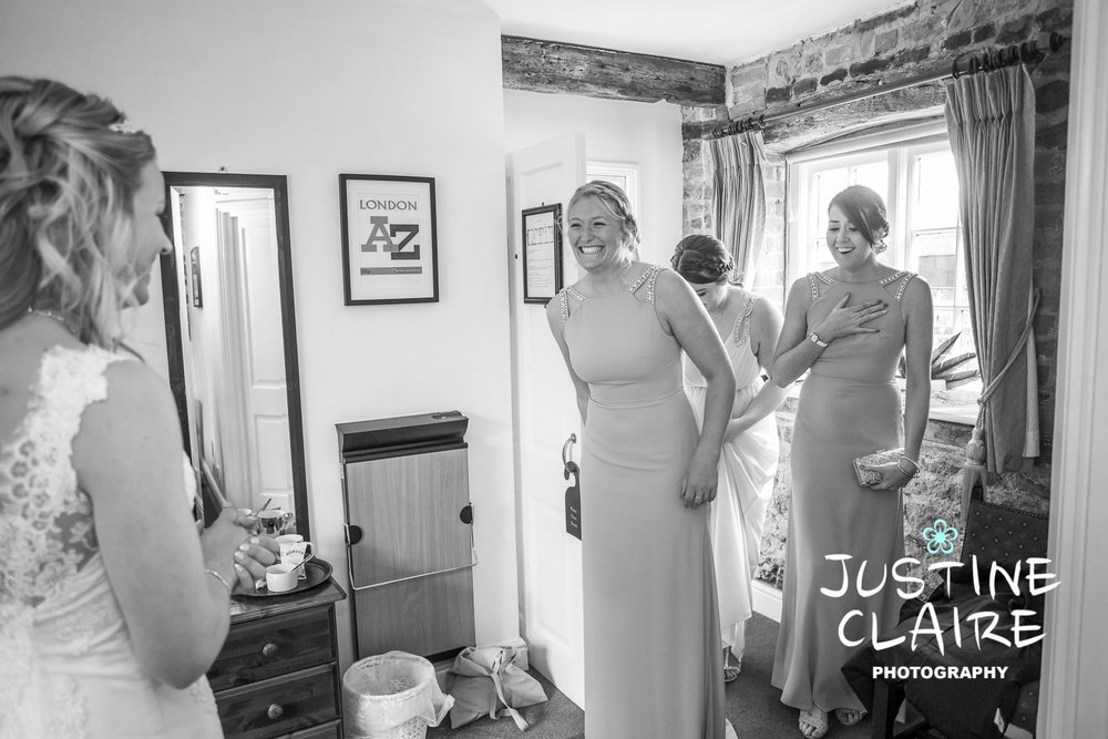 Fitzleroi Wedding photographer photographers pulborough sussex barn venue best photos1.jpg