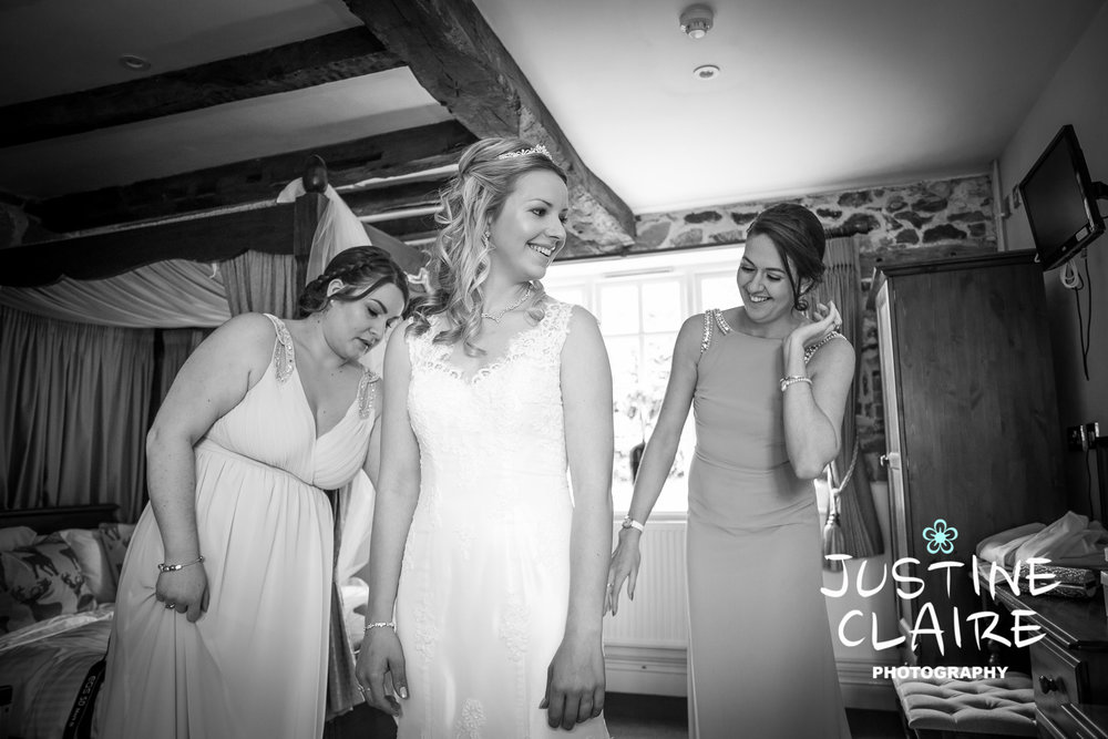 Fitzleroi Wedding photographer photographers pulborough sussex barn venue best photos3.jpg
