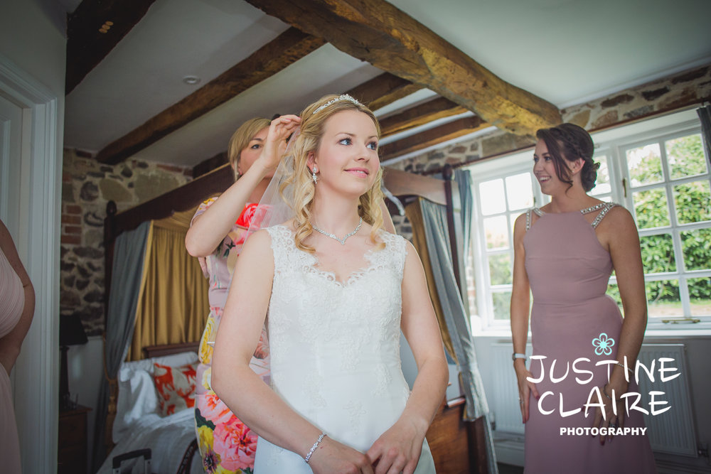 Fitzleroi Wedding photographer photographers pulborough sussex barn venue best photos4.jpg