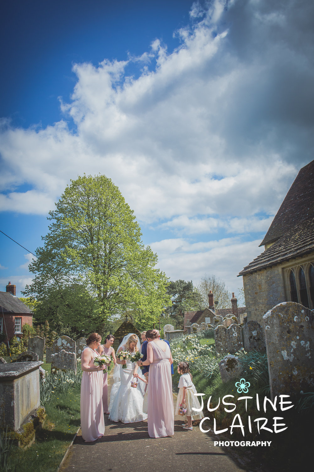 Fitzleroi Wedding photographer photographers pulborough sussex barn venue best photos16.jpg