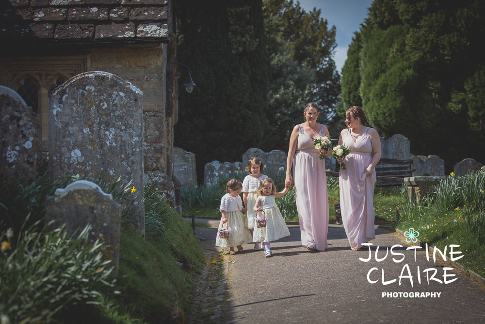 Fitzleroi Wedding photographer photographers pulborough sussex barn venue best photos14.jpg