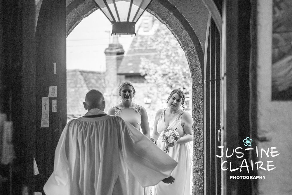Fitzleroi Wedding photographer photographers pulborough sussex barn venue best photos20.jpg