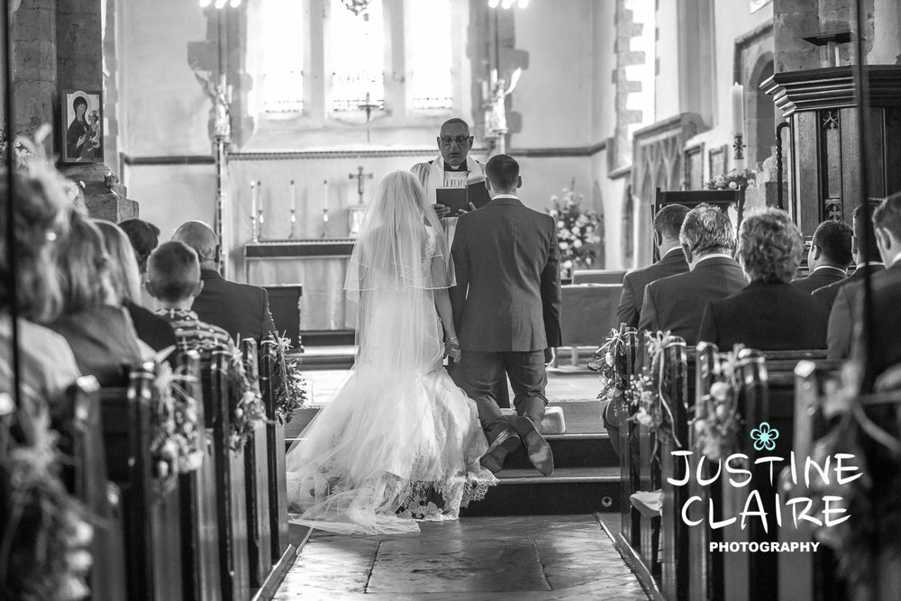Fitzleroi Wedding photographer photographers pulborough sussex barn venue best photos27.jpg