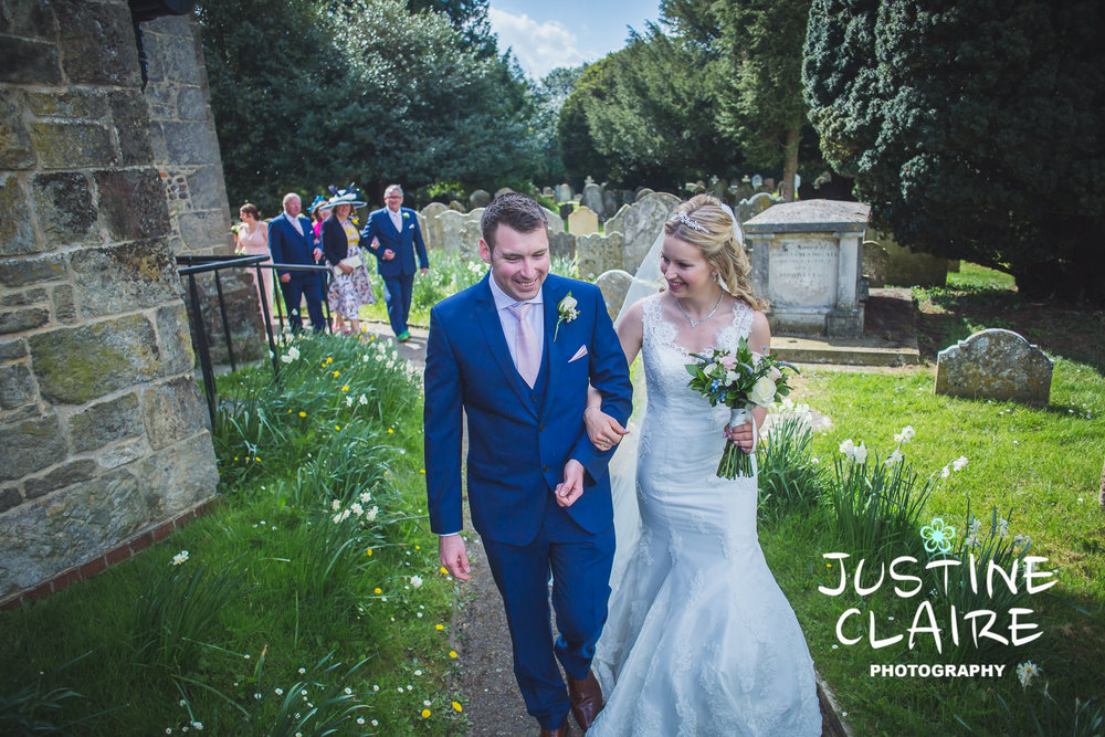 Fitzleroi Wedding photographer photographers pulborough sussex barn venue best photos34.jpg