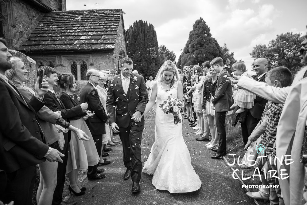 Fitzleroi Wedding photographer photographers pulborough sussex barn venue best photos39.jpg