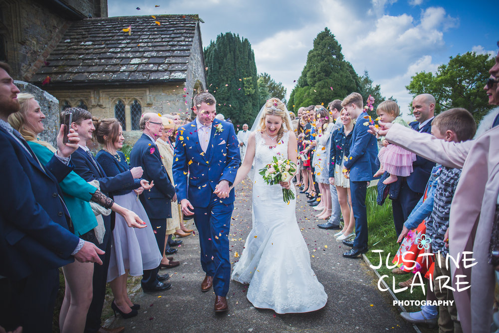 Fitzleroi Wedding photographer photographers pulborough sussex barn venue best photos38.jpg