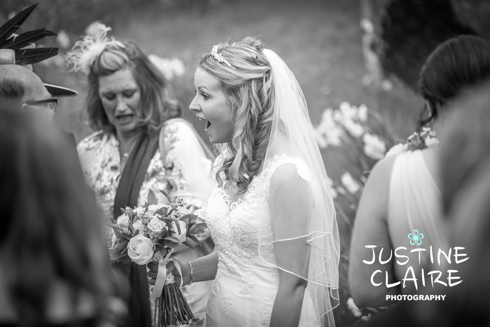 Fitzleroi Wedding photographer photographers pulborough sussex barn venue best photos44.jpg