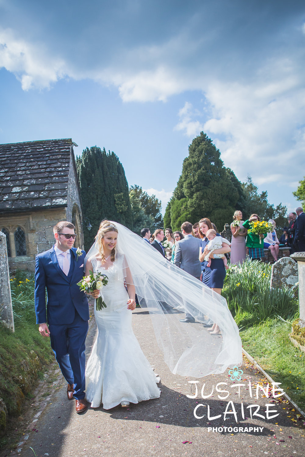 Fitzleroi Wedding photographer photographers pulborough sussex barn venue best photos50.jpg