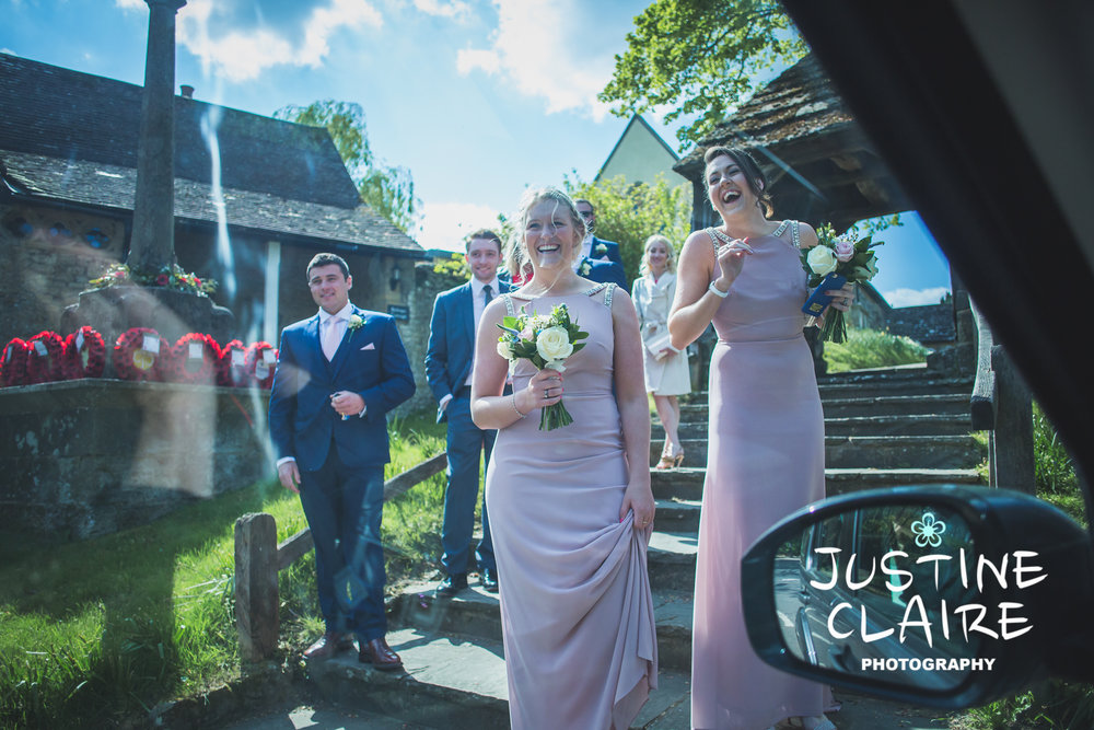 Fitzleroi Wedding photographer photographers pulborough sussex barn venue best photos52.jpg