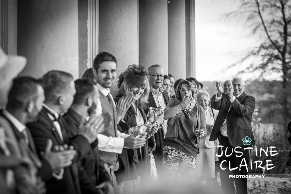 Buxted Park Wiston House photographer photographers pulborough sussex barn venue best photos31.jpg