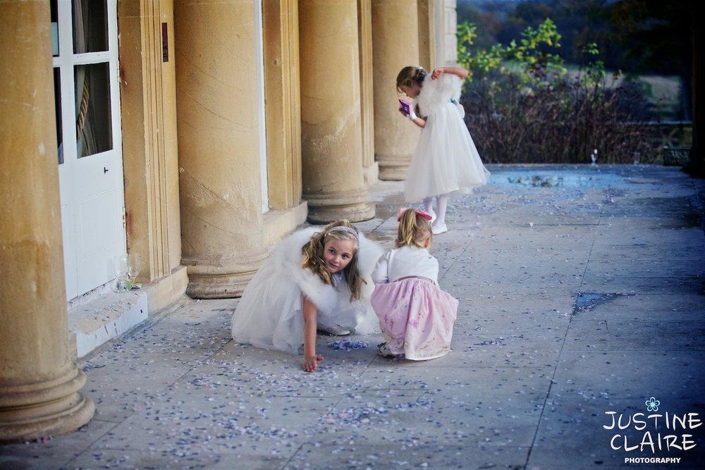 Buxted Park wedding Photographers  0055.jpg