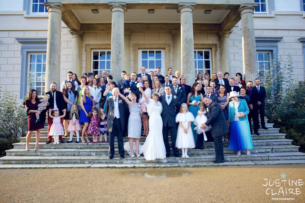 Buxted Park wedding photographer photographers2319.jpg