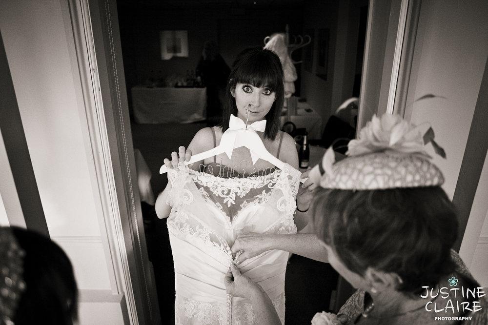 Buxted Park wedding Photographers  0056.jpg