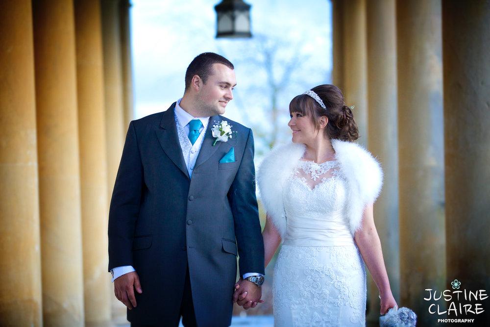 Buxted Park wedding photographers photographer photography 2318.jpg