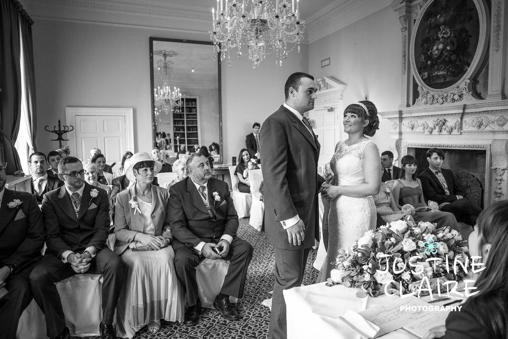 Buxted Park Wedding photographers376-2.jpg