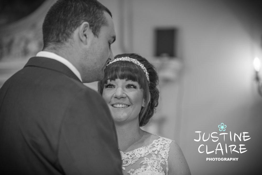 Buxted Park Wedding photographers377-2.jpg