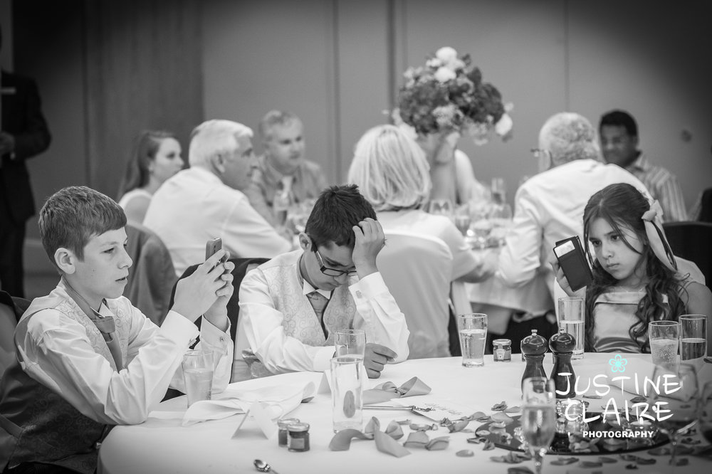 Alexander House wedding photographer photographers60.jpg