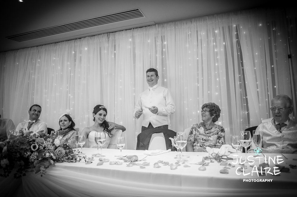 Alexander House wedding photographer photographers65.jpg