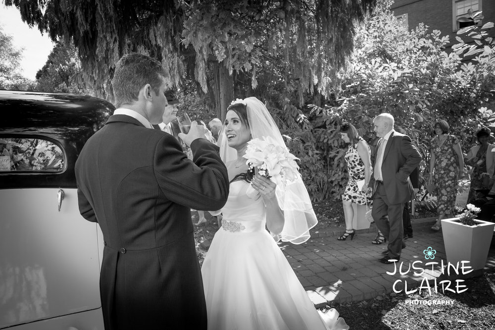 Alexander House wedding photographer photographers27.jpg