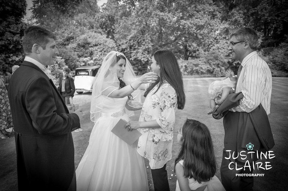 Alexander House wedding photographer photographers35.jpg
