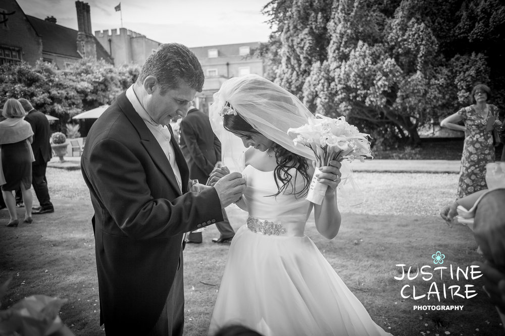 Alexander House wedding photographer photographers36.jpg