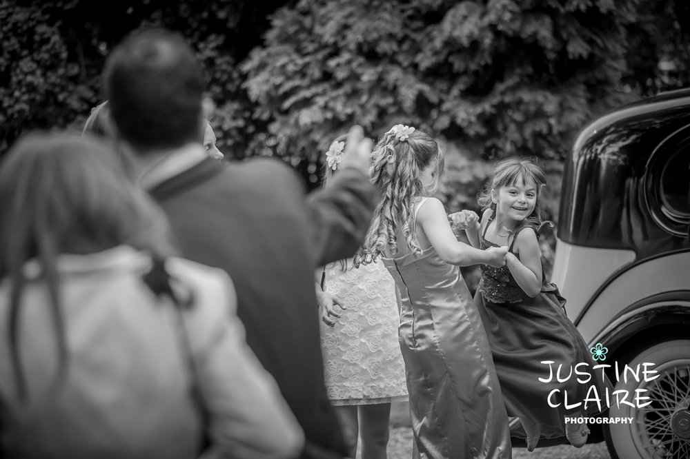 Alexander House wedding photographer photographers41.jpg