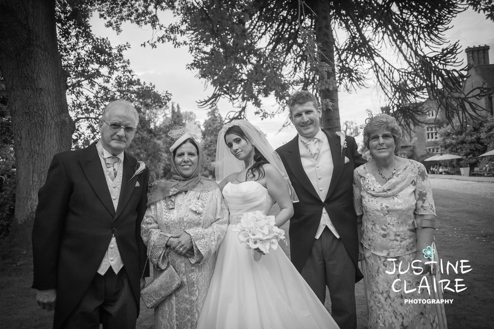 Alexander House wedding photographer photographers44.jpg