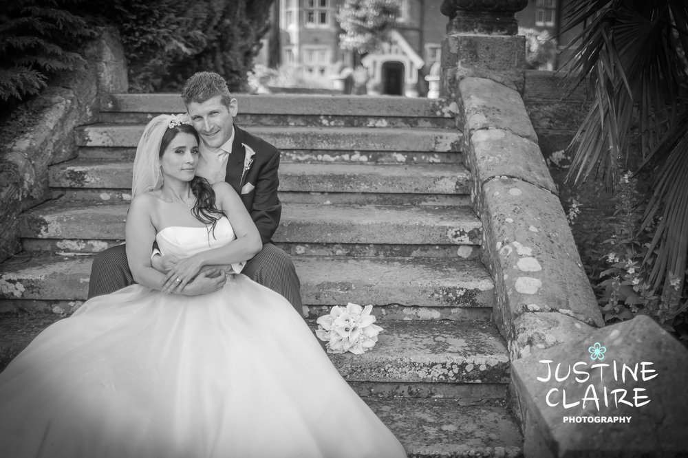 Alexander House wedding photographer photographers50.jpg