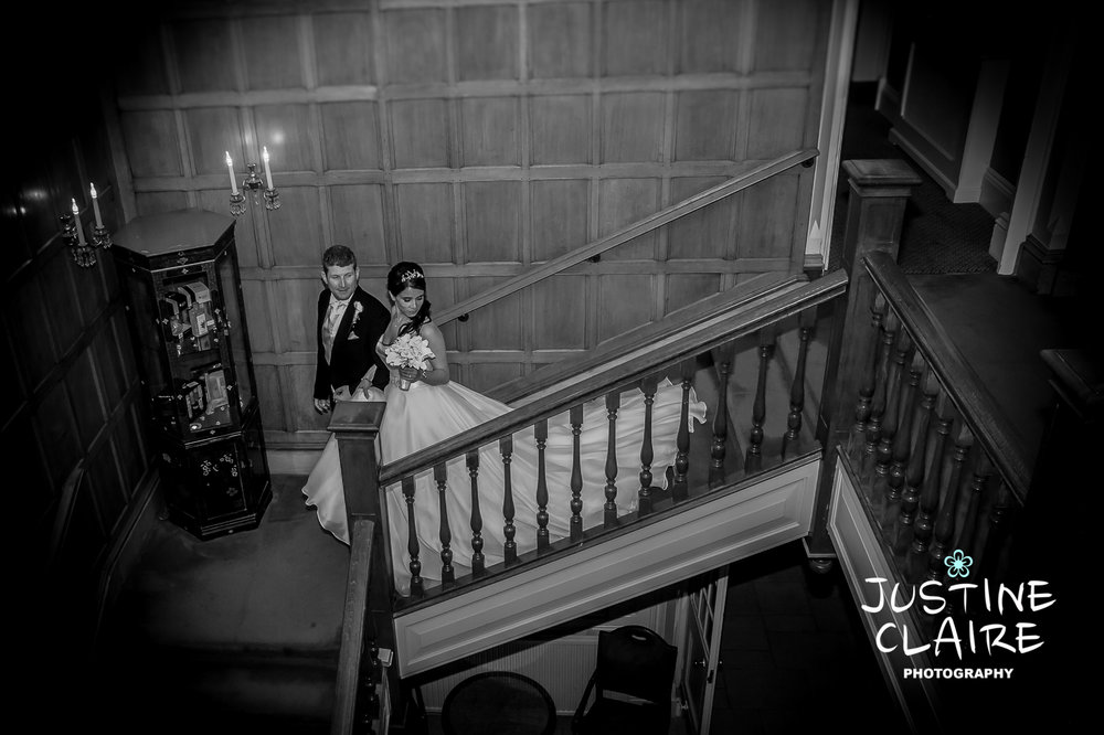Alexander House wedding photographer photographers72.jpg