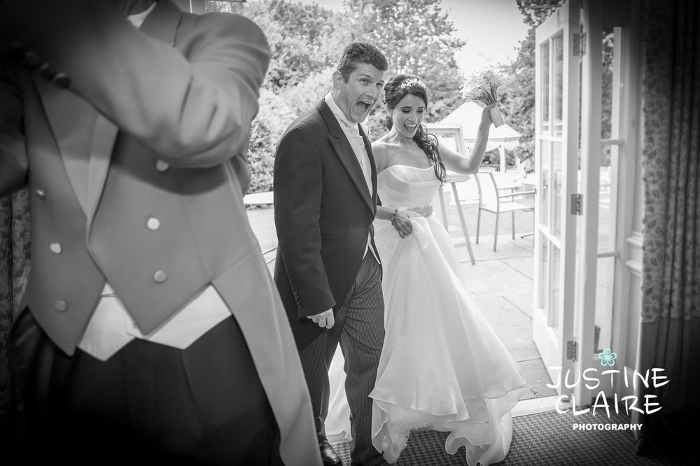 Alexander House wedding photographer photographers58.jpg