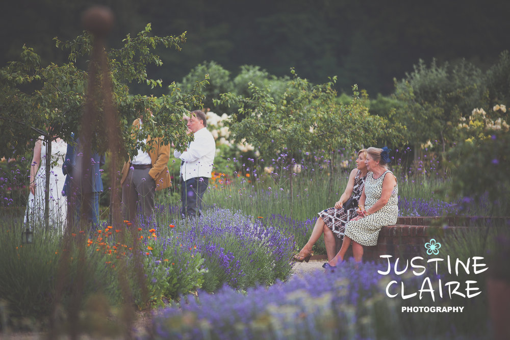 The walled garden Codray wedding Photographers Midhurst Sussex6.jpg
